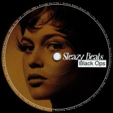 saine-business-hours-ep-sleazy-beats-recordings-cover