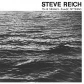 steve-reich-four-organs-phase-patterns-shandar-cover