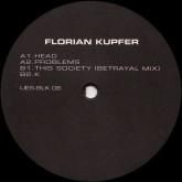 florian-kupfer-head-problems-lies-cover