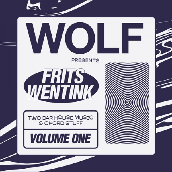 frits-wentink-two-bar-house-music-and-chord-wolf-music-cover