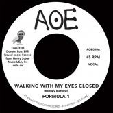 formula-1-walking-with-my-eyes-closed-athens-of-the-north-cover