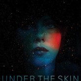 mica-levi-under-the-skin-ost-lp-rough-trade-records-cover