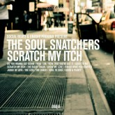 the-soul-snatchers-scratch-my-itch-lp-unique-cover