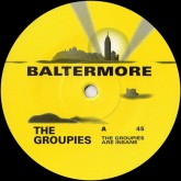the-groupies-dj-overdose-clif-the-groupies-are-insane-baltermore-cover
