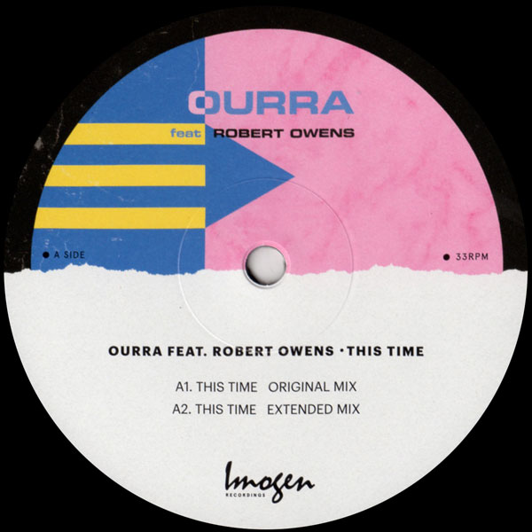 ourra-ft-robert-owens-this-time-ilija-rudman-rem-imogen-records-cover