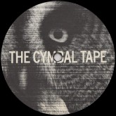 hartmood-the-cymbal-tape-dcnt-vernon-platte-international-cover