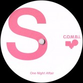 combi-one-night-affair-love-from-a-combi-cover