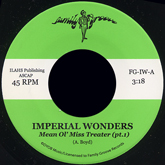 imperial-wonders-mean-ol-miss-treater-family-groove-records-cover