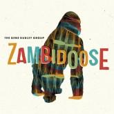 the-gene-dudley-group-zambidoose-lp-wah-wah-45-cover