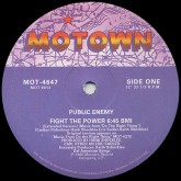 public-enemy-fight-the-power-motown-cover