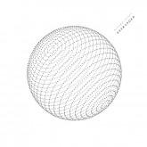 dinamo-azari-estranged-lp-the-vinyl-factory-cover
