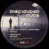 d-bridge-city-of-lonely-runaways-disch-disfigured-dubs-cover