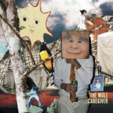 the-mole-caregiver-lp-maybe-tomorrow-cover