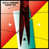 juju-jordash-clean-cut-cd-dekmantel-cover
