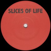 baaz-swimmer-slices-of-life-cover