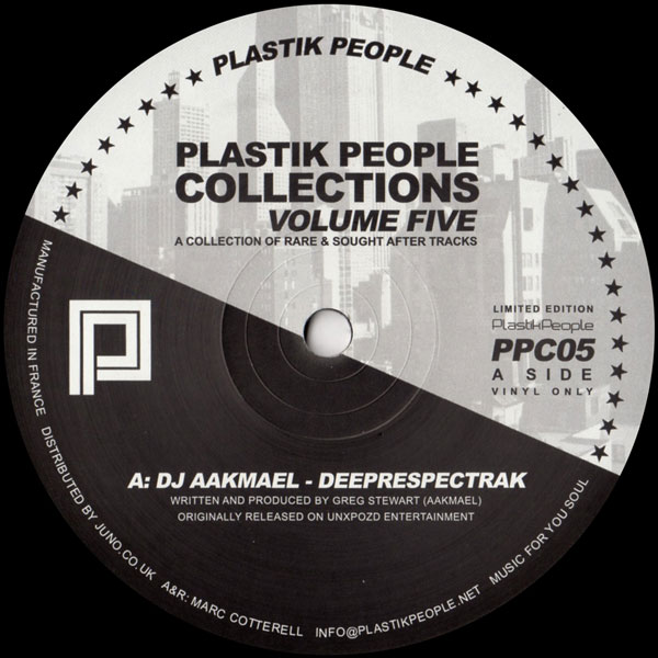 dj-aakmael-various-artists-plastik-people-collections-plastik-people-cover