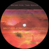 brother-aten-from-heat2yu-ep-afrikan-science-deepblak-cover