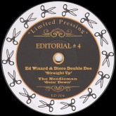 various-artists-editotial-4-editorial-cover