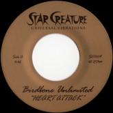birdbone-unlimited-heart-attack-not-gonna-s-star-creature-cover