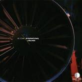 vc-118a-international-airlines-lp-lunar-disko-cover