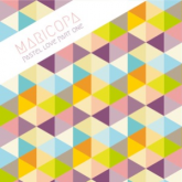 maricopa-pastel-love-part-one-back-to-the-balearics-cover