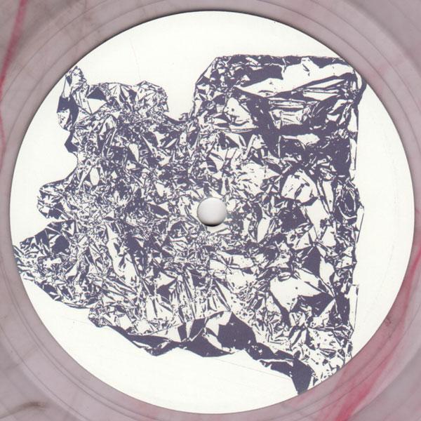 herbert-deeper-basic-soul-unit-rem-curle-cover