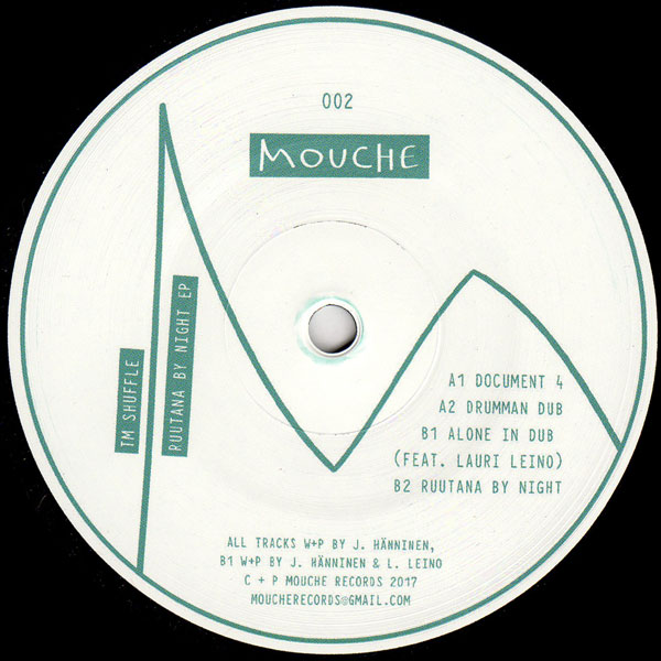 tm-shuffle-ruutana-by-night-ep-mouche-cover