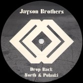 jayson-brothers-creative-swing-drop-back-north-pulaski-mcde-cover