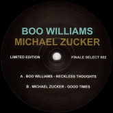 boo-williams-michael-zuc-reckless-thoughts-good-ti-finale-sessions-cover