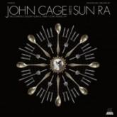 john-cage-sun-ra-john-cage-meets-sun-ra-the-modern-harmonic-cover
