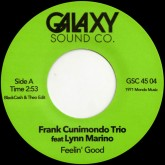 etta-james-frank-cunimondo-in-the-basement-part-1-feelin-galaxy-sound-company-cover