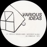vakula-various-artists-various-ideas-ep-volt-music-cover