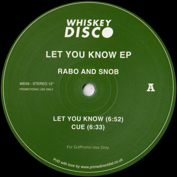 rabo-snob-let-you-know-ep-whiskey-disco-cover