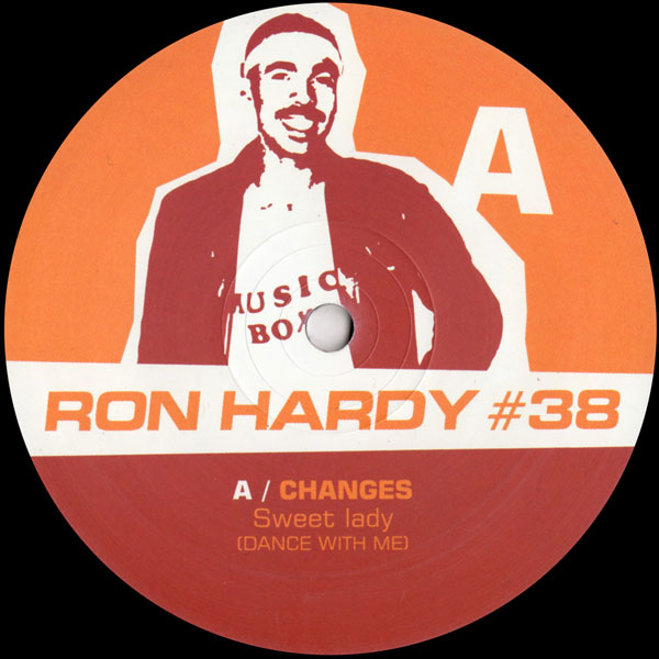 ron-hardy-various-artists-rdy-38-rdy-cover