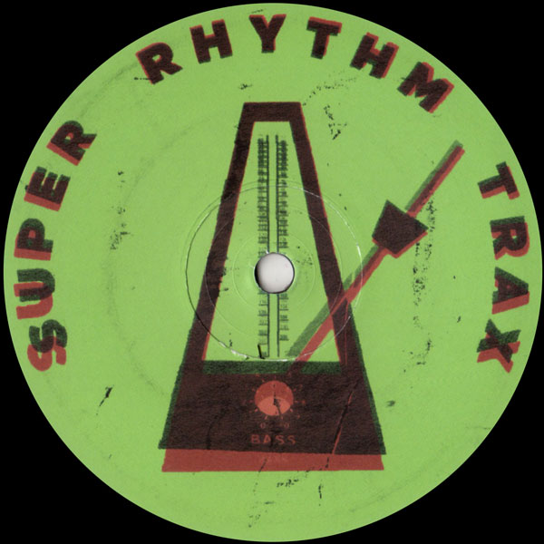 john-heckle-changes-ep-super-rhythm-trax-cover