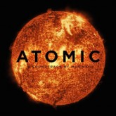 mogwai-atomic-lp-rock-action-cover