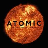 mogwai-atomic-lp-rock-action-cover