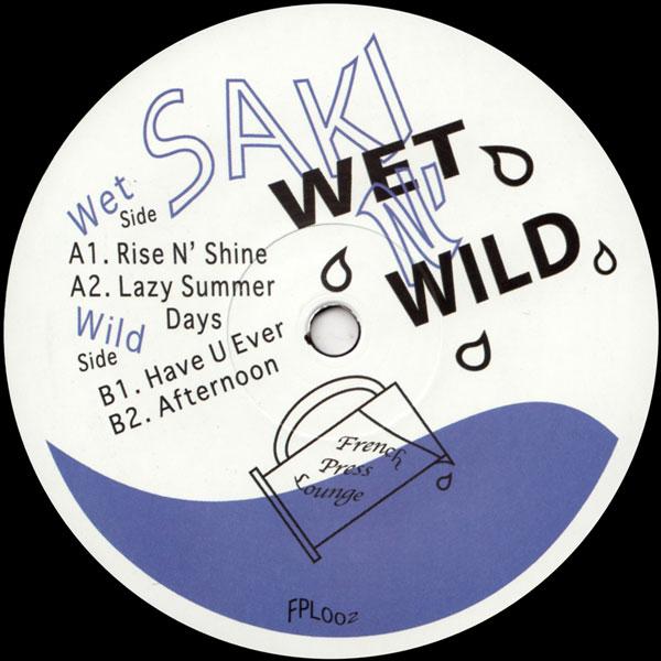 saki-wet-n-wild-french-press-lounge-cover