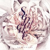 sepalcure-sepalcure-cd-hotflush-recordings-cover