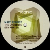 marc-romboy-the-overture-joey-beltram-tronic-cover