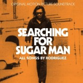 rodriguez-searching-for-sugar-man-cd-sony-cover