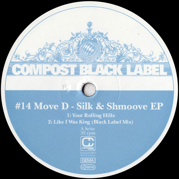 move-d-compost-black-label-14-silk-compost-black-label-cover