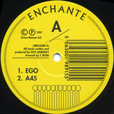 enchante-north-end-ep-greco-roman-cover