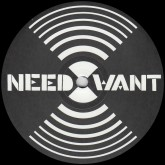 mario-basanov-bill-ep-needwant-recordings-cover