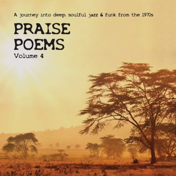 various-artists-praise-poems-vol-4-lp-tramp-records-cover