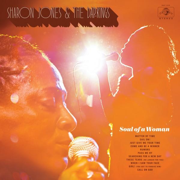sharon-jones-the-dap-ki-soul-of-a-woman-lp-ltd-editi-daptone-records-cover