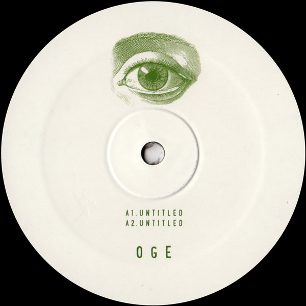 unknown-artists-oge001-oge-cover