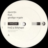 deetron-rescue-fred-p-remix-music-man-cover