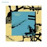 joe-bataan-ordinary-guy-jazzanova-rewo-sonar-kollektiv-cover