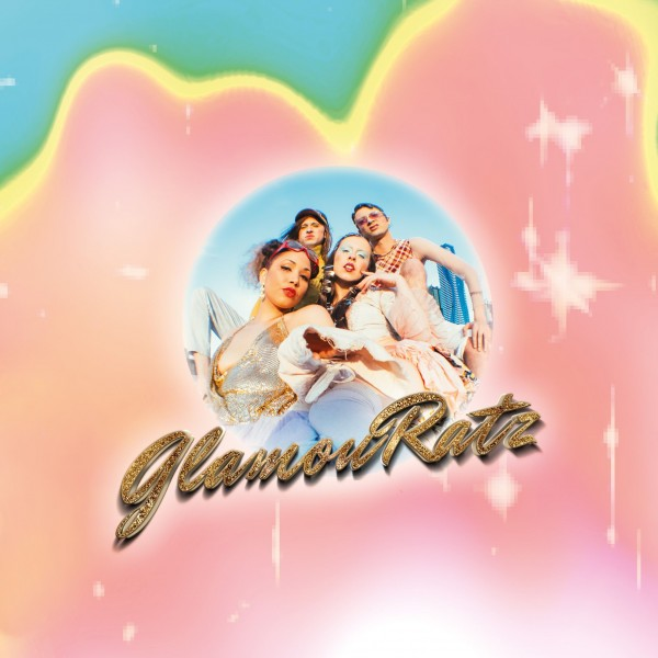 glamouratz-rat-house-ep-inc-andras-fox-public-possession-cover